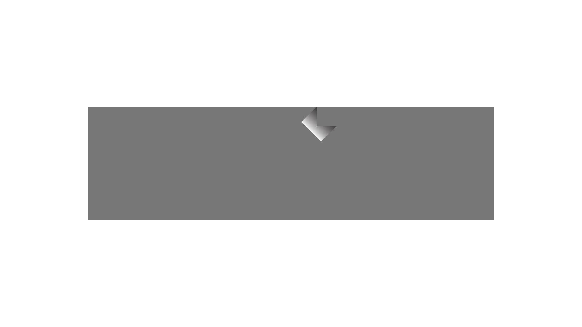 Maxar Technologies, formerly Digital Globe